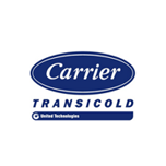 Carrier_Transicold_logo.png
