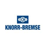 Knorr_Bremse_logo.png