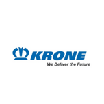 Krone_logo.png