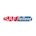 Saf_Holland_logo.png