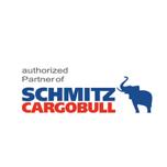 Schmitz_Cargobull_logo.png