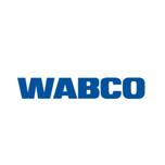Wabco_logo.png