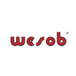 Wesob_logo.png