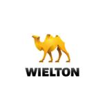 Wielton_logo.png