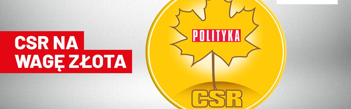 csm_zloty_listek_polityki_csr_d305744d4e.png