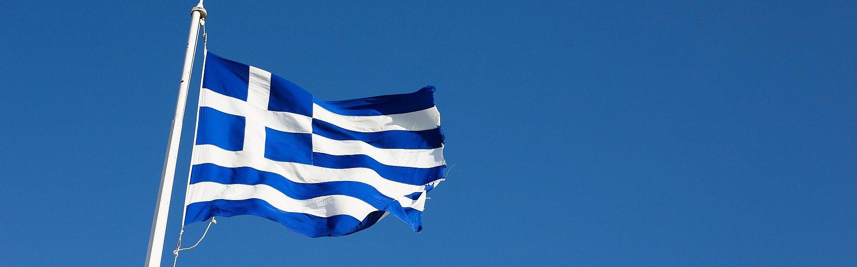 csm_Greece_9dc9e8e2da.jpg