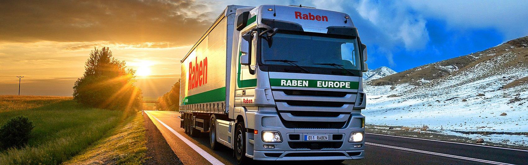 csm_KV_2019_Raben_Group_Europe_b0ad9af500.jpg